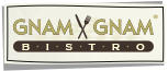Gnam Gnam Bistro Downtown