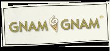 Gnam Gnam