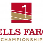 Wells Fargo Golf Championship Logo