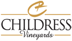 Childress Winery