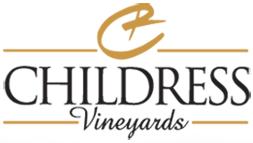 Childress Winery