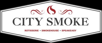City Smoke