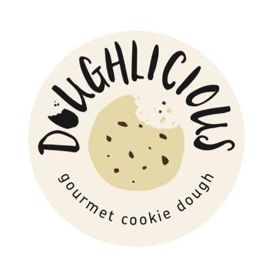 Doughlicious Yummy's
