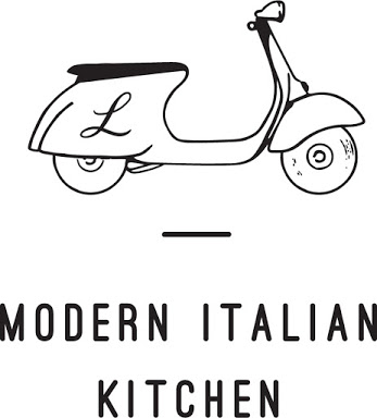 Luca Modern Italian Kitchen