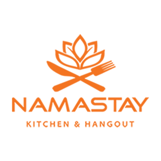 Namastay Kitchen & Hangout