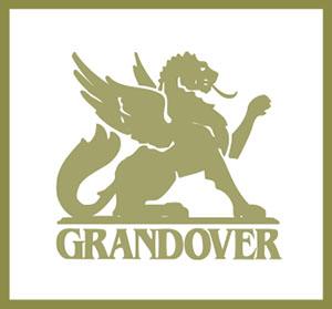 Grandover Resort Hotel