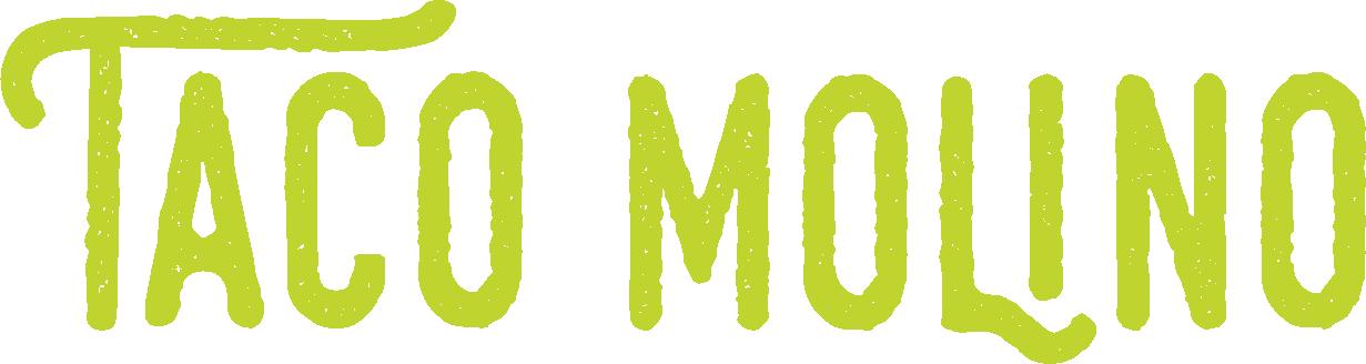 Taco Molino